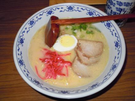 Matsuharu Japanese Restaurant El Paso Tx