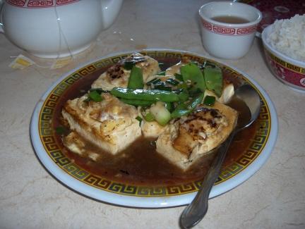 Oriental Cafe El Paso Tx