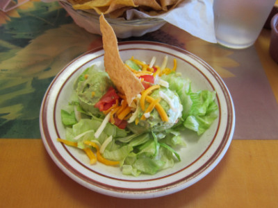 El Sombrero Britton Rd Oklahoma City Ok