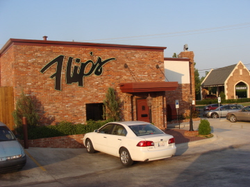 South Okc Italian Restaurants