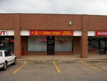 Oklahoma City Chinese Buffet Restaurants