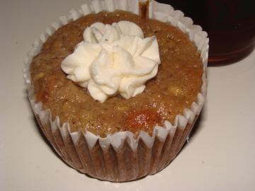 Flourless Sugarless Chocolate Cake Gourmet