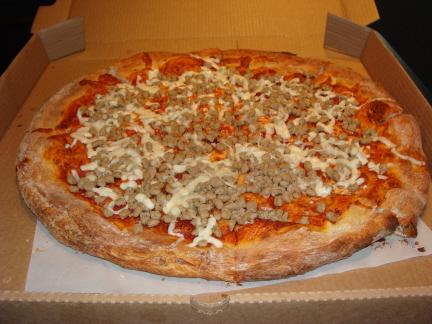 Perri's pizza coupons
