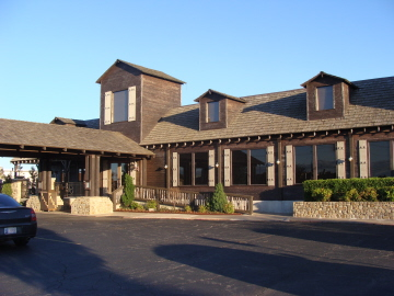 The Ranch Okc >> Ranch Steakhouse Oklahoma City Ok