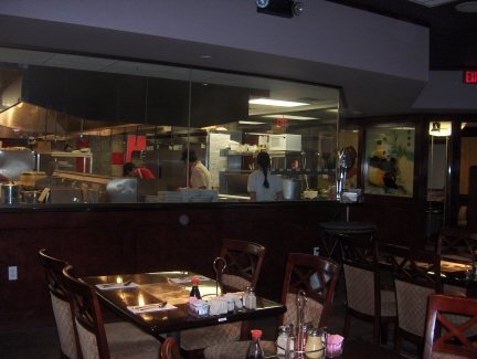 Szechuan restaurant abilene tx for Authentic chinese cuisine for the contemporary kitchen